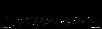 lohr-webcam-15-09-2016-23_50
