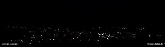 lohr-webcam-16-09-2016-00_30