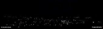 lohr-webcam-16-09-2016-00_40