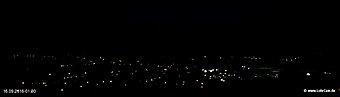 lohr-webcam-16-09-2016-01_30
