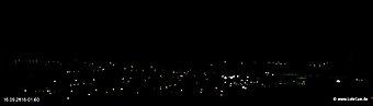 lohr-webcam-16-09-2016-01_50