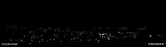 lohr-webcam-16-09-2016-02_20