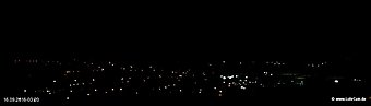 lohr-webcam-16-09-2016-03_20