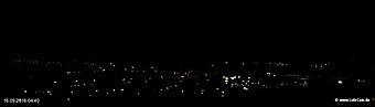 lohr-webcam-16-09-2016-04_10