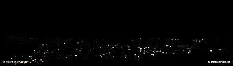 lohr-webcam-16-09-2016-05_50