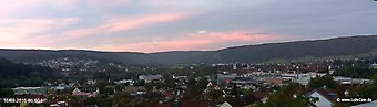 lohr-webcam-16-09-2016-06_50