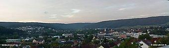 lohr-webcam-16-09-2016-07_10