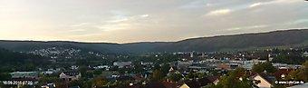 lohr-webcam-16-09-2016-07_20