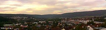 lohr-webcam-16-09-2016-07_40