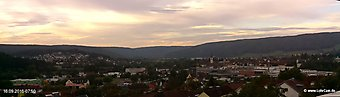 lohr-webcam-16-09-2016-07_50