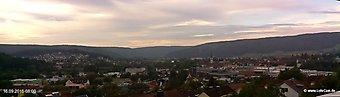 lohr-webcam-16-09-2016-08_00