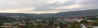 lohr-webcam-16-09-2016-09_30