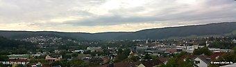 lohr-webcam-16-09-2016-09_40
