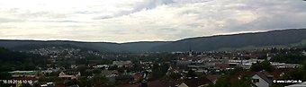lohr-webcam-16-09-2016-10_10