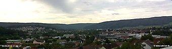 lohr-webcam-16-09-2016-11_20