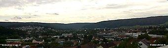 lohr-webcam-16-09-2016-11_40