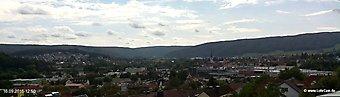 lohr-webcam-16-09-2016-12_50