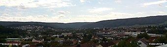 lohr-webcam-16-09-2016-13_00