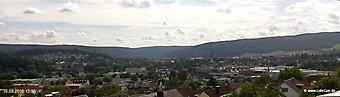 lohr-webcam-16-09-2016-13_30