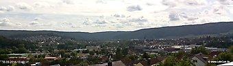 lohr-webcam-16-09-2016-13_40