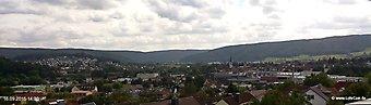 lohr-webcam-16-09-2016-14_30