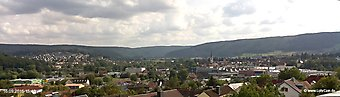 lohr-webcam-16-09-2016-15_40