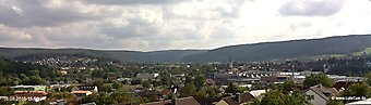 lohr-webcam-16-09-2016-15_50