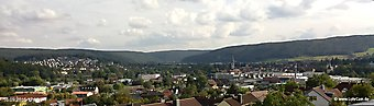 lohr-webcam-16-09-2016-17_00