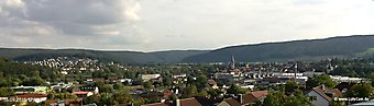 lohr-webcam-16-09-2016-17_30