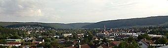 lohr-webcam-16-09-2016-17_40