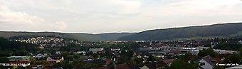 lohr-webcam-16-09-2016-17_50