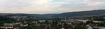 lohr-webcam-16-09-2016-18_10