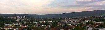 lohr-webcam-16-09-2016-18_20