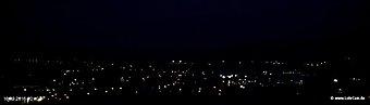 lohr-webcam-16-09-2016-20_10