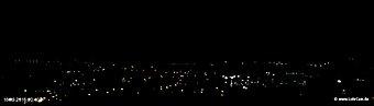 lohr-webcam-16-09-2016-20_40