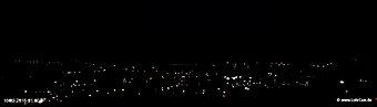 lohr-webcam-16-09-2016-21_30