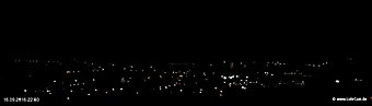 lohr-webcam-16-09-2016-22_50