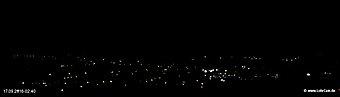 lohr-webcam-17-09-2016-02_40