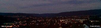 lohr-webcam-17-09-2016-06_40