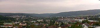 lohr-webcam-17-09-2016-10_30