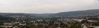 lohr-webcam-17-09-2016-12_30