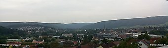 lohr-webcam-17-09-2016-12_40