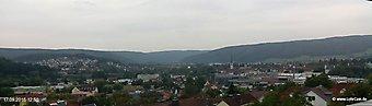lohr-webcam-17-09-2016-12_50