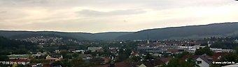 lohr-webcam-17-09-2016-13_50