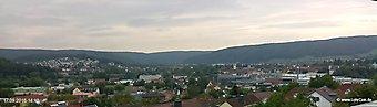 lohr-webcam-17-09-2016-14_10