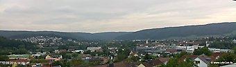 lohr-webcam-17-09-2016-14_20