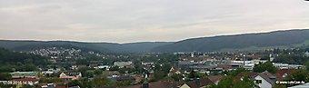 lohr-webcam-17-09-2016-14_30