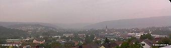lohr-webcam-17-09-2016-18_10