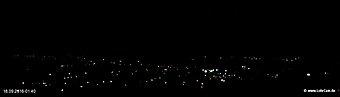 lohr-webcam-18-09-2016-01_10