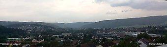 lohr-webcam-18-09-2016-16_30